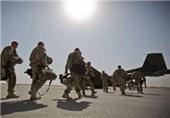 مقام دفاعی آلمان: اروپا باید نیروهای نظامی خود را متمرکز کند