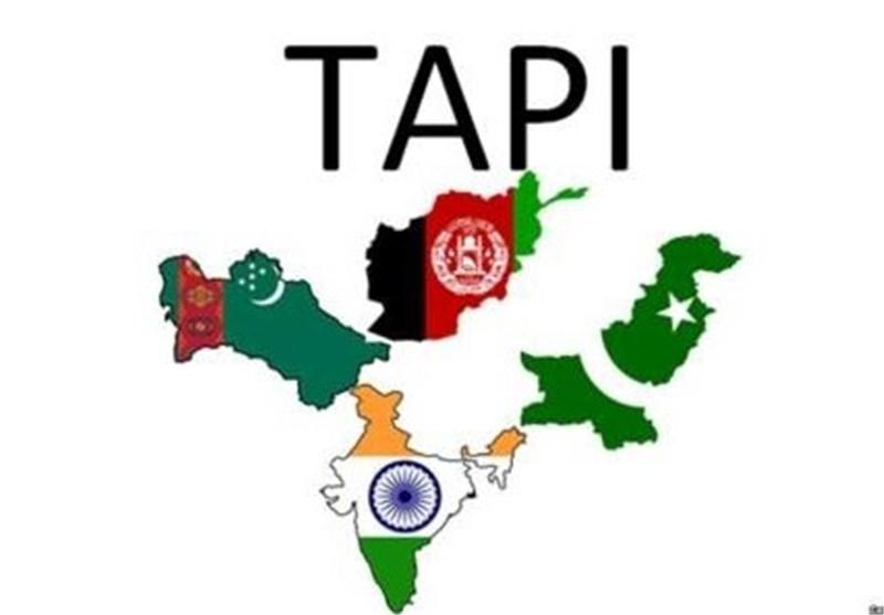 اعلام آمادگی عربستان و ژاپن برای سرمایهگذاری در پروژه «تاپی»