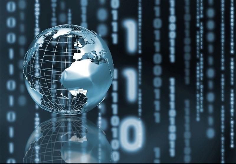 حمله سایبری گسترده به سرورهای اینترنتی در ترکیه