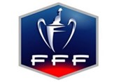 فوتبال جهان| لیل به جمع مسافران مرحله بعدی جام حذفی فرانسه پیوست