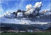 یزد   طرح بارورسازی ابرها در بخش مرکزی ایران اجرا میشود