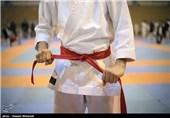 کاراته در انتظار انتخاب رئیس جدید/ 24 ساعت و 25 نفر!