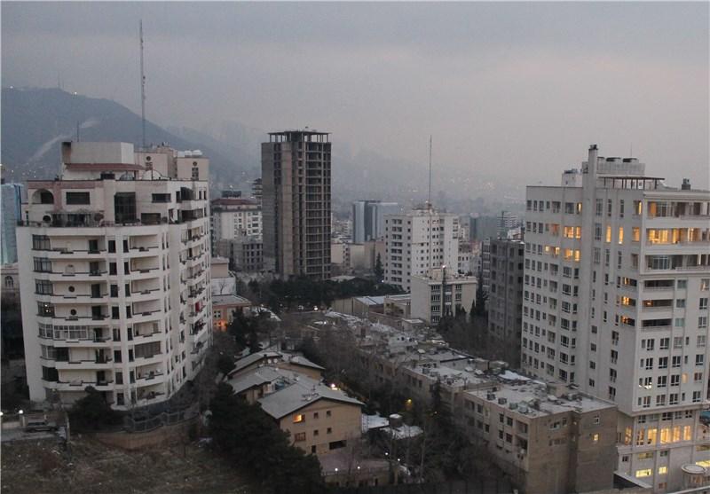 """کاهش 57 درصدی معاملات مسکن؛ """"پدیده"""" می تواند در نمایشگاه املاک تهران حضور داشته باشد"""