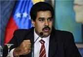 US-Venezuela Diplomacy Row Deepens over Embassy Staffing