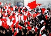 فراخوان علمای بحرین برای تظاهرات در حمایت از شیخ عیسی قاسم