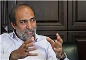 آقای روحانی! انتخابات پایان یافت؛دروغها را تمام کنید