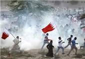انتقاد ائتلاف 14 فوریه بحرین از سکوت آمریکا و انگلیس در برابر جنایات آل خلیفه