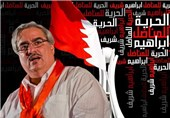 Bahreyn Vaat Cemiyeti Eski Genel Sekreteri Serbest Bırakıldı