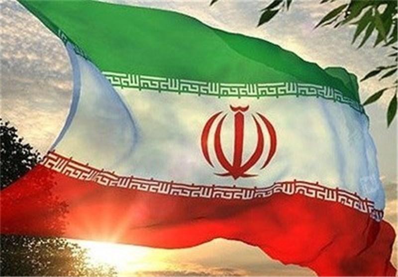 بیانیه جمهوری اسلامی ایران در پاسخ به سخنان رئیس جمهور آمریکا -  Tasnim