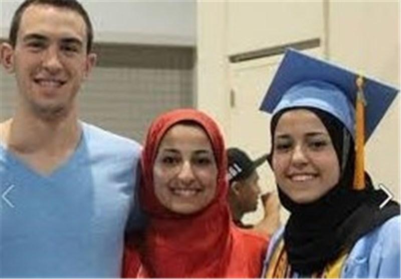 فاکسنیوز به دنبال تحریک آمریکاییها علیه مسلمانان است