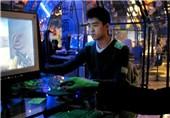 اعلام جرم آمریکا علیه دو هکر چینی