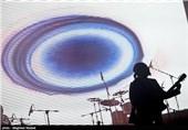 هجدهمین جشنواره موسیقی فجر استان همدان بهکار خود پایان داد
