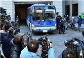 S. Korea Mulls Law against Abuses after 'Nut Rage'