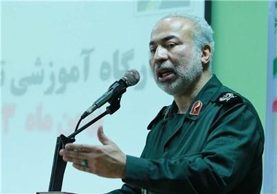 سادات حسینی