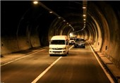 جزئیات ساخت تونل 3 طبقه بزرگراه صیادشیرازی