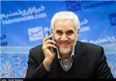 مهرعلیزاده هم برای اجرای برنامههایش وعده 100 روزه داد