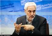 انتظارات مهرعلیزاده از استاندار بعدی اصفهان؛ در بدنه کاری استان سنگینی و بوروکراسی دیدم