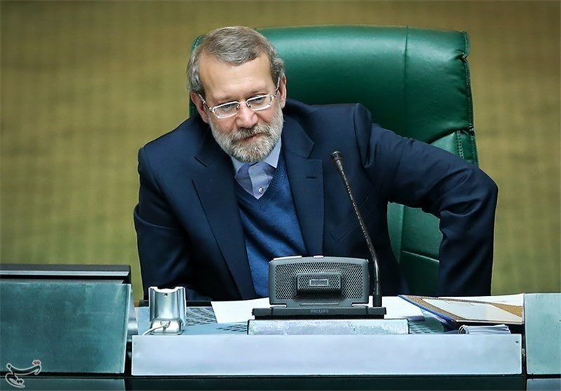 Possible Attack on Iran to Leave Israel Maimed: Speaker