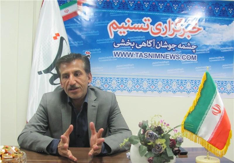 """جشن ملی """"توبافی"""" در استان خراسان جنوبی برگزار میشود"""