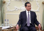 Chinese Foreign Minister Discusses Korean Crisis with Japanese Counterpart