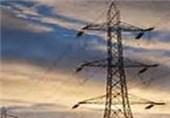 مشکل برق نیمی از مناطق شهرستان پارسآباد برطرف شد