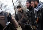 ISIL Takfiris Burn 50 Civilians Alive in Western Iraq