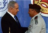 رژیم اسرائیل|انتقاد شدید «آیزنکات» از نتانیاهو/ بیاعتمادی شهرکنشینان صهیونیست به ارتش اسرائیل