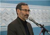 استان همدان با انتخاب آیت الله شعبانی در دستیابی به اهداف خود موفق تر خواهد بود