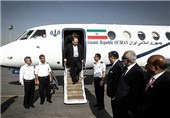 معاون رئیس جمهور فردا به کابل میرود + برنامههای سفر