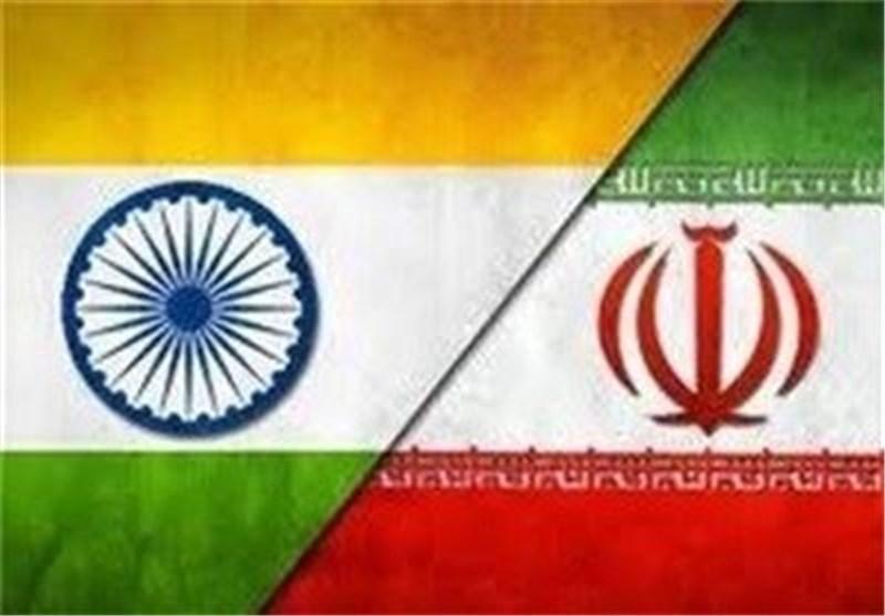 هند: از منافع نفتی خود در ایران دفاع میکنیم