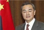 ادامه رقابت واشنگتن-پکن بر سر اسلام آباد /وزیر خارجه چین هم به پاکستان سفر کرد