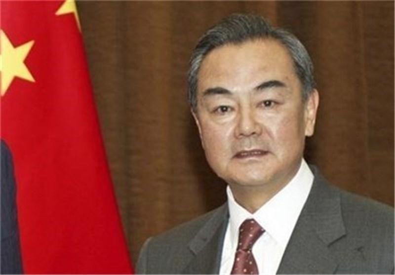 China Optimistic about Future of Iran Nuclear Talks