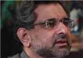 دولت افغانستان به فکر حل مشکلات خود باشد/ پاکستان همیشه دلسوز آنان بوده است