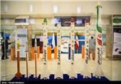 کارنامه 13 سال تلاش شبانهروزی ایران در حوزه فضایی/ پرتاب 4 ماهواره، 8 کاوشگر و 5 موجود زنده به فضا + جدول