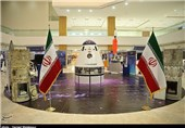 اطلاعات منتشرنشده از اولین فضاپیمای سرنشیندار ایران/ پرتاب انسان به ارتفاع 175کیلومتری زمین