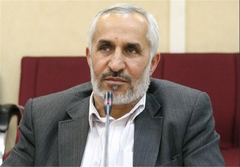 داود احمدینژاد