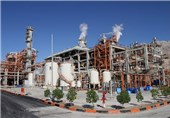 Indian Investors Lured by Iran's Petchem Industry