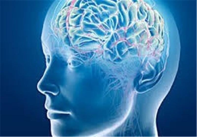 بزرگترین رویداد «هیپنوتیزم» آسیا در مشهد برگزار میشود