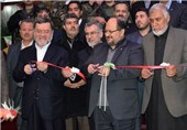 Iran-Afghanistan Joint Exhibition Opens in Kabul (+Photos)