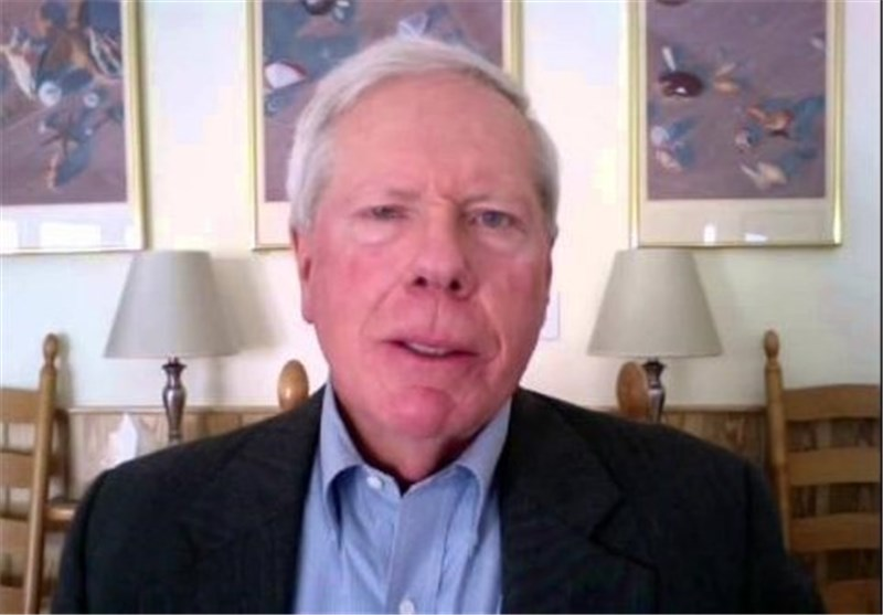 Outside Agitators behind Recent Riots in Iran: Paul Craig Roberts