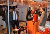 افغانستان میزبان تجار صنعت آب و برق، مخابرات و خدمات فنی و مهندسی ایران میشود