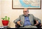 نوبخت ستادهای روحانی را فعال کرده/ سپاه عزت کشور است