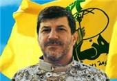 مهندس فناوریهای نوین حزبالله لبنان کیست؟