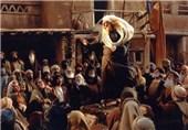 """فیلم """"محمد رسولالله"""" را تلویزیون پخش میکند"""