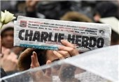 Iran Condemns Charlie Hebdo's Insulting Cartoons