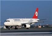 ترکیه پروازها به کردستان عراق را از جمعه تعلیق میکند