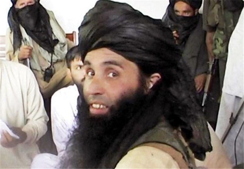 مُلا فضل اللہ کی ہلاکت، پاکستان اور خطے کے لیے 'اہم پیش رفت'