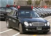 توسعه امنیت و آرامش کشور با افزایش بودجه پلیس توسط مجلس/ امنیت عمومی جامعه زیر تیغ نمایندگان مجلس