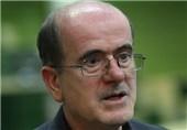 نظر مثبت فراکسیون مستقلین مجلس به گزینه پیشنهادی وزارت ورزش