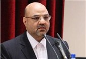 ساختمان اداره ثبت اسناد و املاک منطقه دو شهرستان کرمان به بهرهبرداری رسید